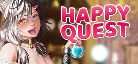 Happy Quest Game Free Download