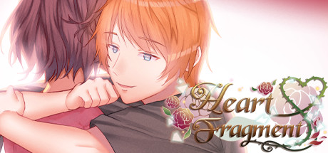 Heart Fragment Game Free Download