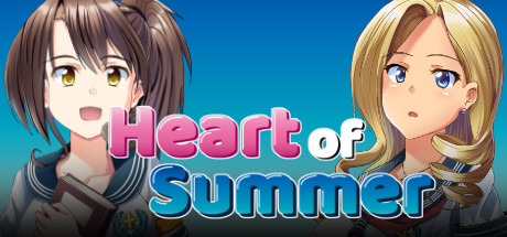 Heart of Summer Game Free Download