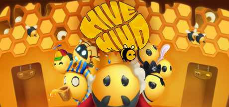 Hive Mind Game Free Download