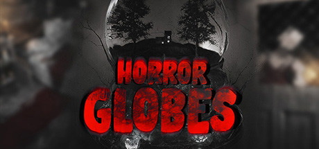 Horror Globes Game Free Download