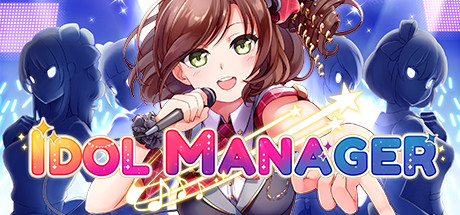 Idol Manager Game Free Download