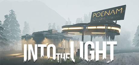 Into The Light Game Free Download