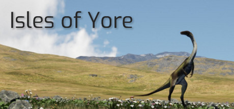 Isles of Yore Game Free Download