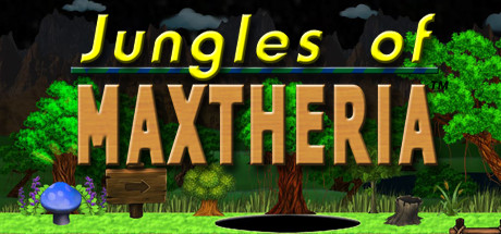 Jungles of Maxtheria Game Free Download