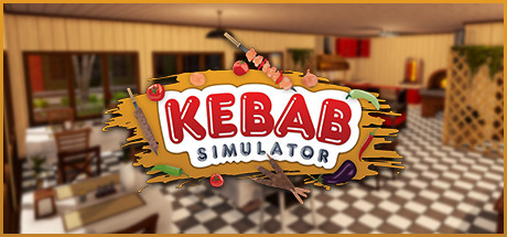 Kebab Simulator Game Free Download