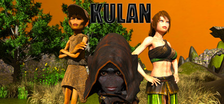 Kulan Game Free Download