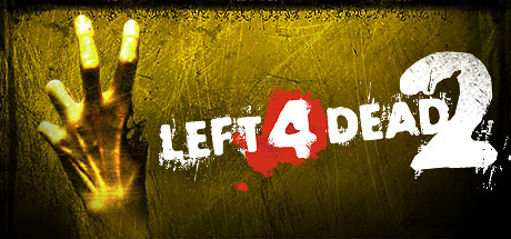 Left 4 Dead 2s Game Free Download
