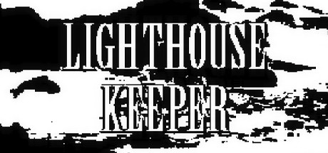 Lighthouse Keeper Game Free Download
