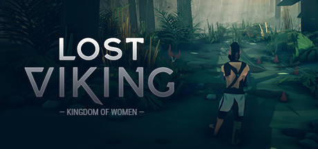 Lost Viking: Kingdom of Women Game Free Download