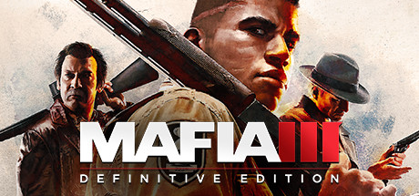 Mafia III: Definitive Editions Game Free Download