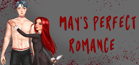 May's Perfect Romance Game Free Download