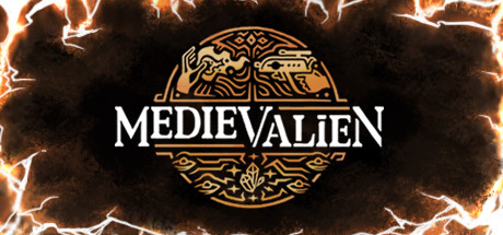 Medievalien Game Free Download