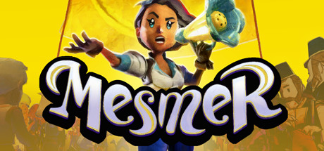 Mesmer Game Free Download