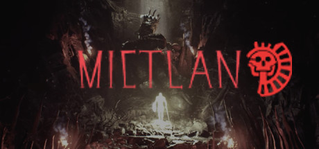 Mictlan: An Ancient Mythical Tale Game Free Download