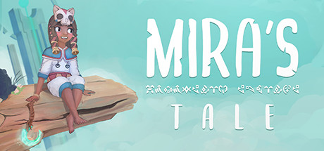 Mira's Tale Game Free Download