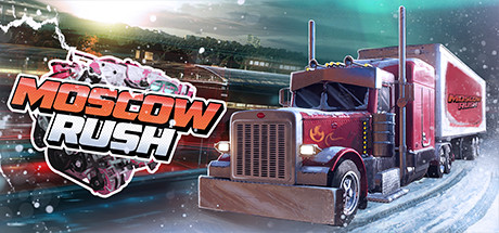 Moscow Rush Game Free Download
