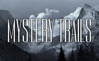 Mystery Trails Game Free Download