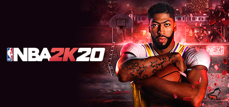 NBA 2K20 Game Free Download