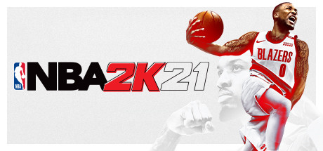 NBA 2K21 Game Free Download
