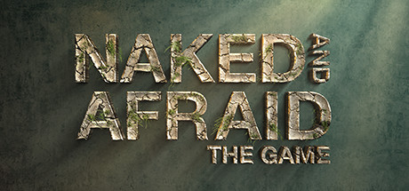Naked and Afraid The Game Game Free Download