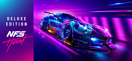 Need for Speed™ Heats Game Free Download