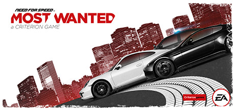 Need for Speed™ Most Wanteds Game Free Download