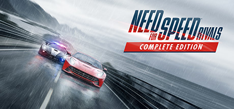 Need for Speed™ Rivalss Game Free Download