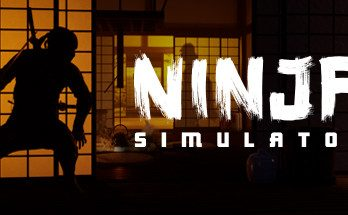 Ninja Simulator Game Free Download