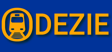 ODEZIE Game Free Download
