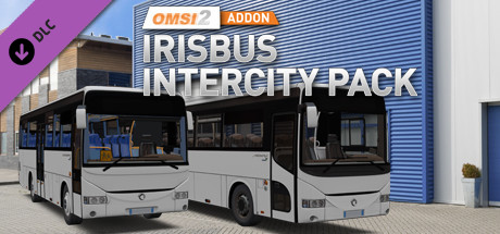 OMSI 2 Add-on Irisbus Intercity Pack Game Free Download