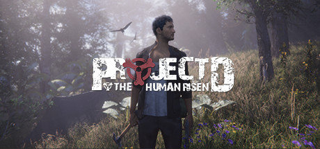 PROJECT D : Human Risen Game Free Download