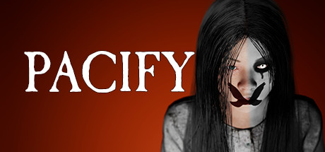 Pacify Game Free Download