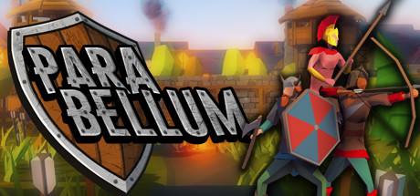 Para Bellum Game Free Download