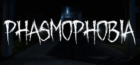 Phasmophobia Game Free Download