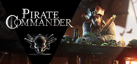 Pirate Commander Game Free Download