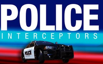 Police Interceptors Game Free Download