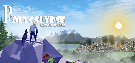 Polycalypse: Last bit of Hope Game Free Download