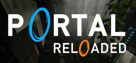 Portal Reloaded Game Free Download