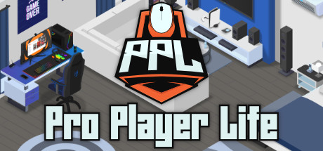 Pro Player Life Game Free Download