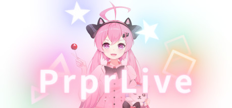 PrprLive Game Free Download