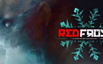 Red Frost Game Free Download