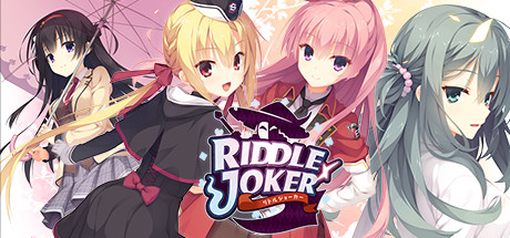 Riddle Joker Game Free Download