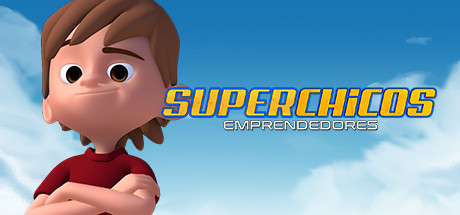 SUPERCHICOS Game Free Download