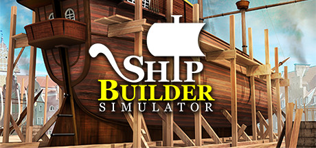 Ship Builder Simulator Game Free Download