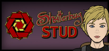 Shutterbug Stud Game Free Download
