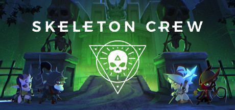 Skeleton Crew Game Free Download
