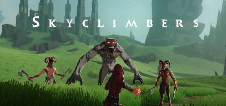 Skyclimbers Game Free Download