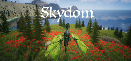Skydom Game Free Download