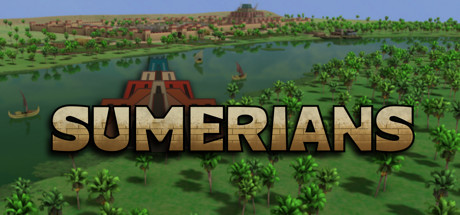 Sumerians Game Free Download